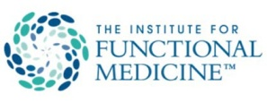 IFM logo rectangular