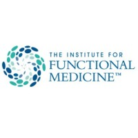 Completed IFM's Reversing Cognitive Decline Advanced Clinical Training
