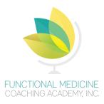 FMCA Logo