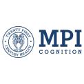 MPI Cognition Logo