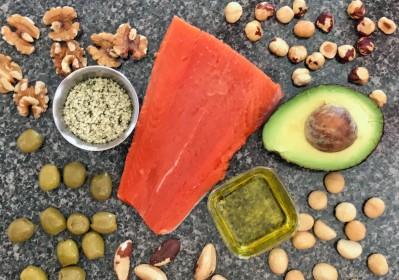 healthy fats IMG_1197 c