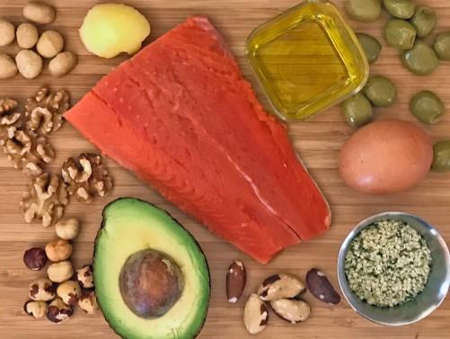 Healthy Fats IMG_1204 c