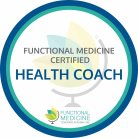 FMCHC Seal low res