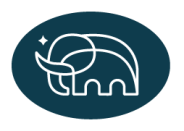 marama-logo
